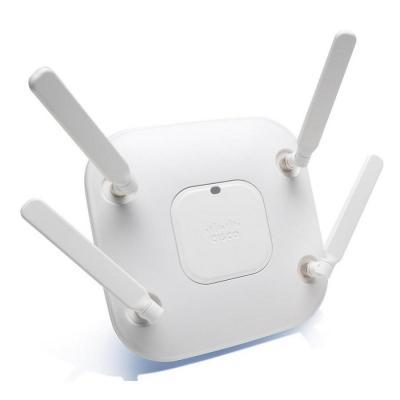 Cisco access point: 2602E