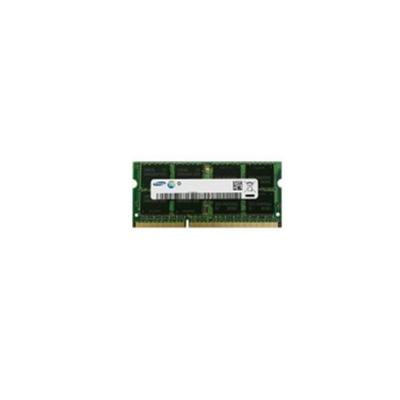Lenovo 4X70M60574 RAM-geheugen - Groen