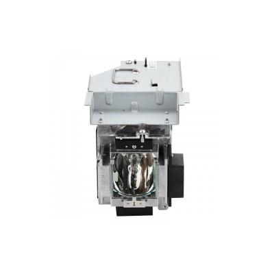 Viewsonic Projector Replacement Lamp for PRO9510L, PRO9520WL, PRO9530HDL and PRO9800WUL Projectielamp