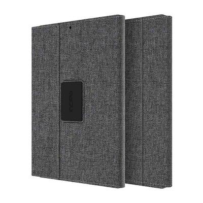 Incipio Carnaby Tablet case - Grijs