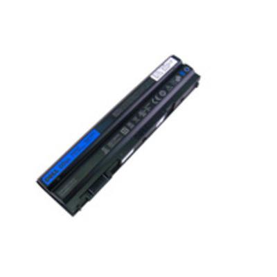 CoreParts MBI55735 Notebook reserve-onderdelen
