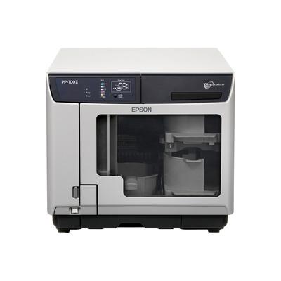 Epson C11CD37021 duplicator