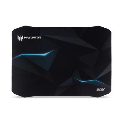 Acer Predator Spirit Muismat - Zwart