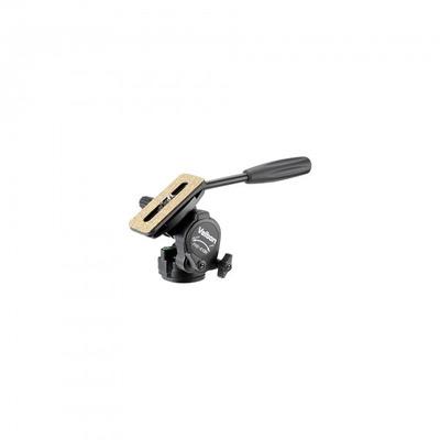 Velbon FHD-61QN Statief accessoire