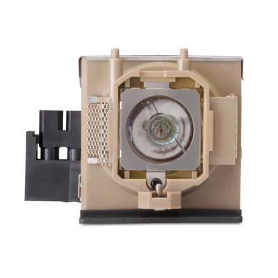 HP vp6210/vp6220 Projector Lamp Module projectielamp