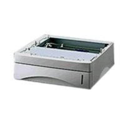 Brother PAPERTRAY 2ND LT-400 A4 250 SHEET F/ HL-1250 -1270N Papierlade