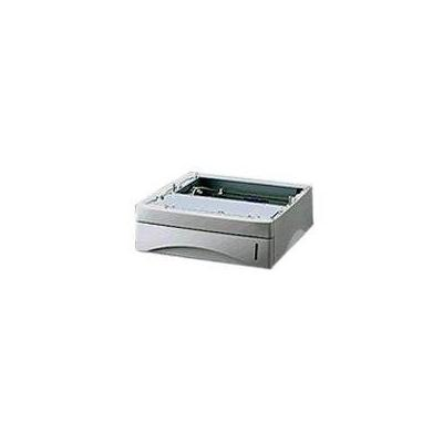 Brother LT-400 papierlade