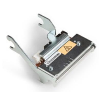 Intermec 710-228S-001 Printkop - Zwart