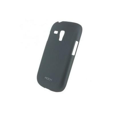 ROCK I8190-44702 mobile phone case