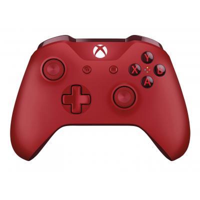 Microsoft WL3-00028 game controller
