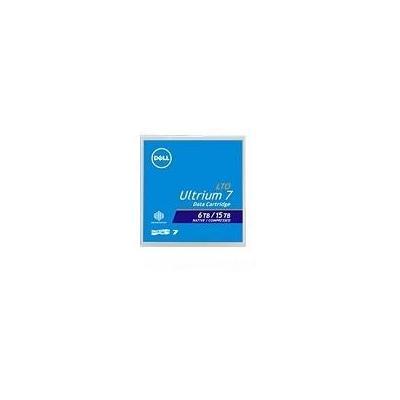 Dell datatape: 440-BBHU - Blauw
