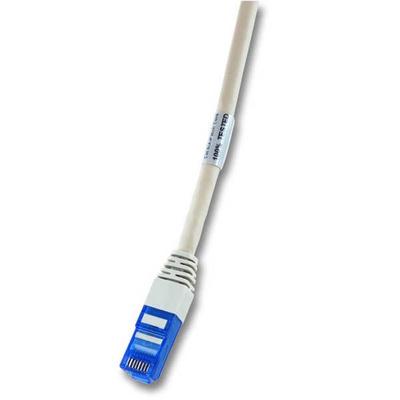 EFB Elektronik K8103GR.3 UTP-kabels