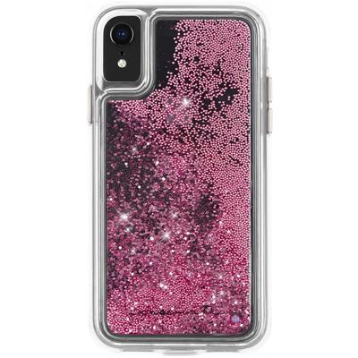 Mobile phone case - Roségoud