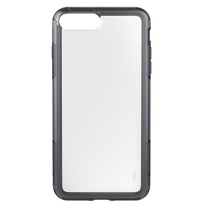 Peli C24100 Mobile phone case - Grijs, Transparant