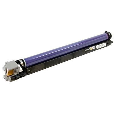 DELL kit, 20000p., Laser, 1320c, 2130cn, 2135cn Drum - Zwart