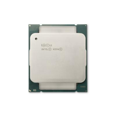 HP J9P95AA processor