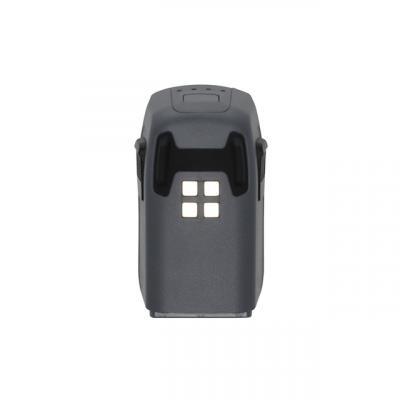 DJI Spark Intelligent battery, LiPo, 1480 mAh, 11.4 V, 16 min, Black - Zwart