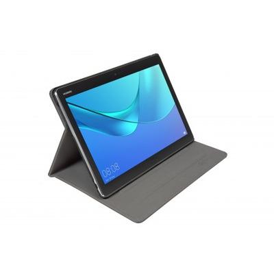Gecko Covers Huawei MediaPad T3 9.6 Tablet case - Zwart