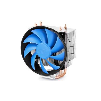 DeepCool DP-MCH3-GMX300 PC ventilatoren