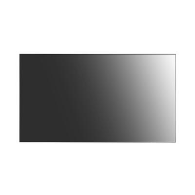 LG 49VL5B Public display - Zwart