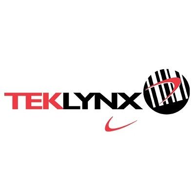 TEKLYNX 12825-UA1 softwarelicenties & -upgrades