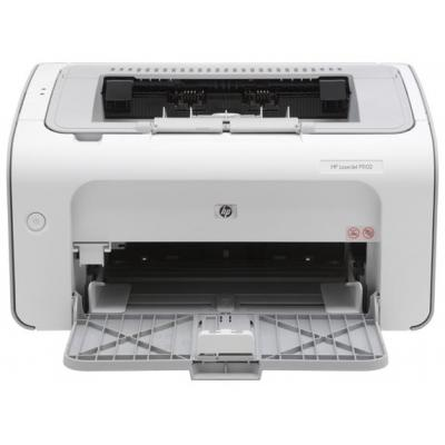 HP CE651A#B19 laserprinter