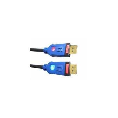Microconnect DisplayPort 20 - 3m