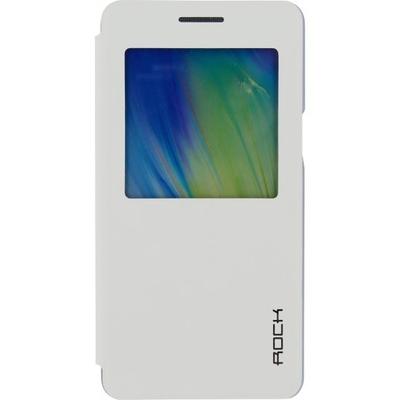 ROCK A5-81073 mobiele telefoon behuizingen