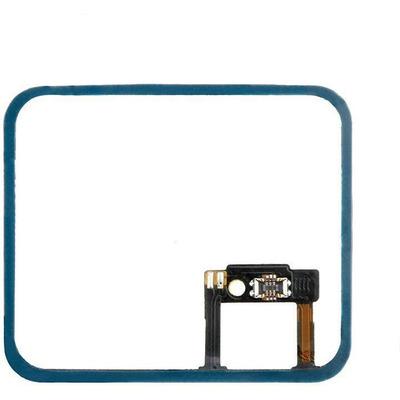 CoreParts MOBX-IWATCH1-38-006 - Blauw