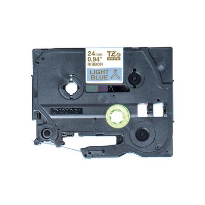 Brother TZE-RL54 Printerlint