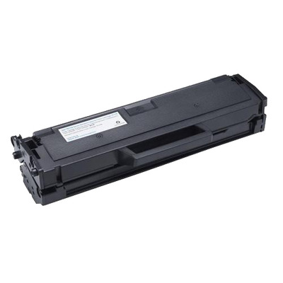 DELL 593-11108 cartridge