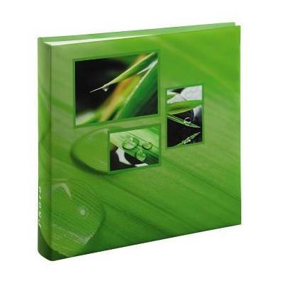 Hama album: Singo - Groen