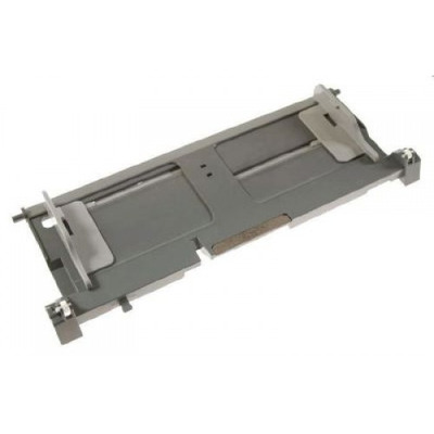 HP Multipurpose Tray Assembly Papierlade