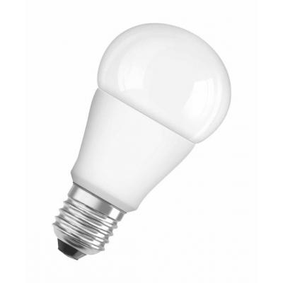 Osram led lamp: LED STAR CLASSIC A 11W E27 - Wit