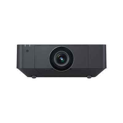 Sony VPL-FHZ70L Beamer - Zwart