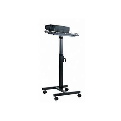 Projecta projector accessoire: Solo 9000 - Grijs