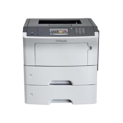 Lexmark 35S0570 laserprinter