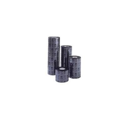Intermec Ribbon HP06/91 Wax/Resin 110mm x 76m, 25/box, Ink Out Thermische lint