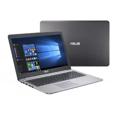 ASUS 90NB0A62-M03900 laptop