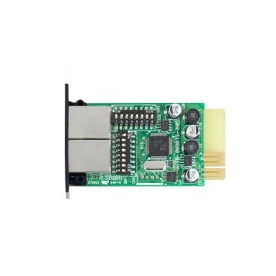 Salicru RS-485 Modbus Card Hub