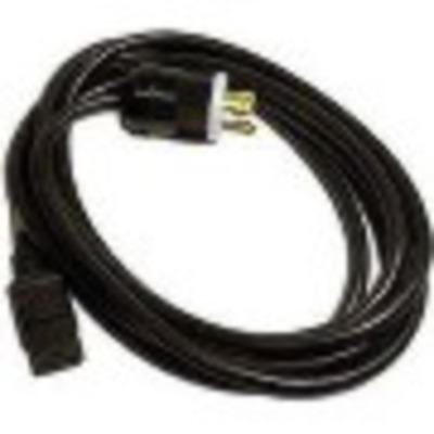 Cisco electriciteitssnoer: 7513 Series Twist Lock