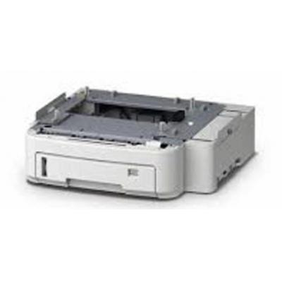 Oki papierlade: 2nd/3rd/4th paper tray for MB760/MB770