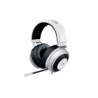 Razer RZ04-02050500-R3M1 headset