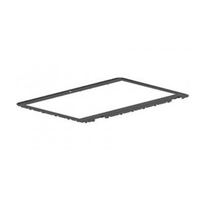 HP 840686-001 Notebook reserve-onderdelen