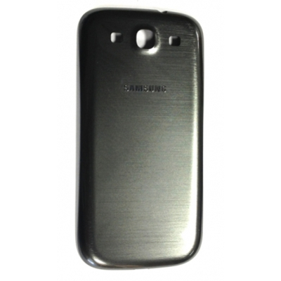 Samsung mobile phone spare part: Assy Cover Battery