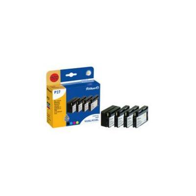 Pelikan 4109965 cartridge