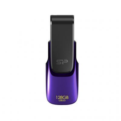 Silicon Power SP128GBUF3B31V1U USB flash drive