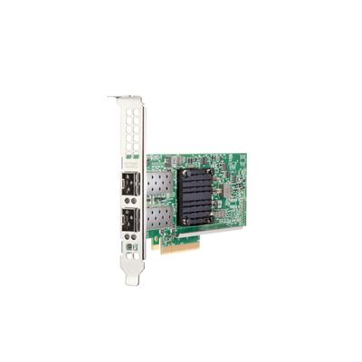 Hewlett Packard Enterprise 817718-B21 Netwerkkaart