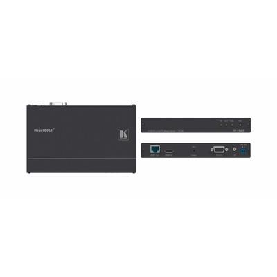 Kramer Electronics TP-780T AV extender