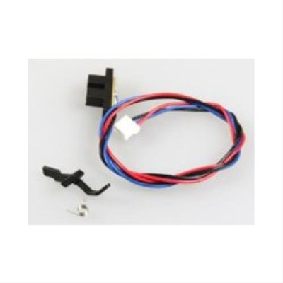 Lexmark printerkabel: Sensor Asm.  - Zwart